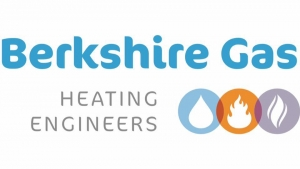 Berkshire Gas Ltd